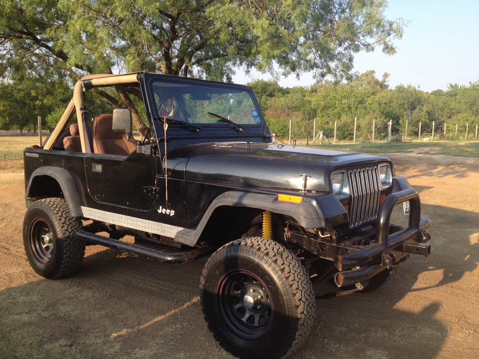 jl wrangler jeep drive first expensive news costs most for sale