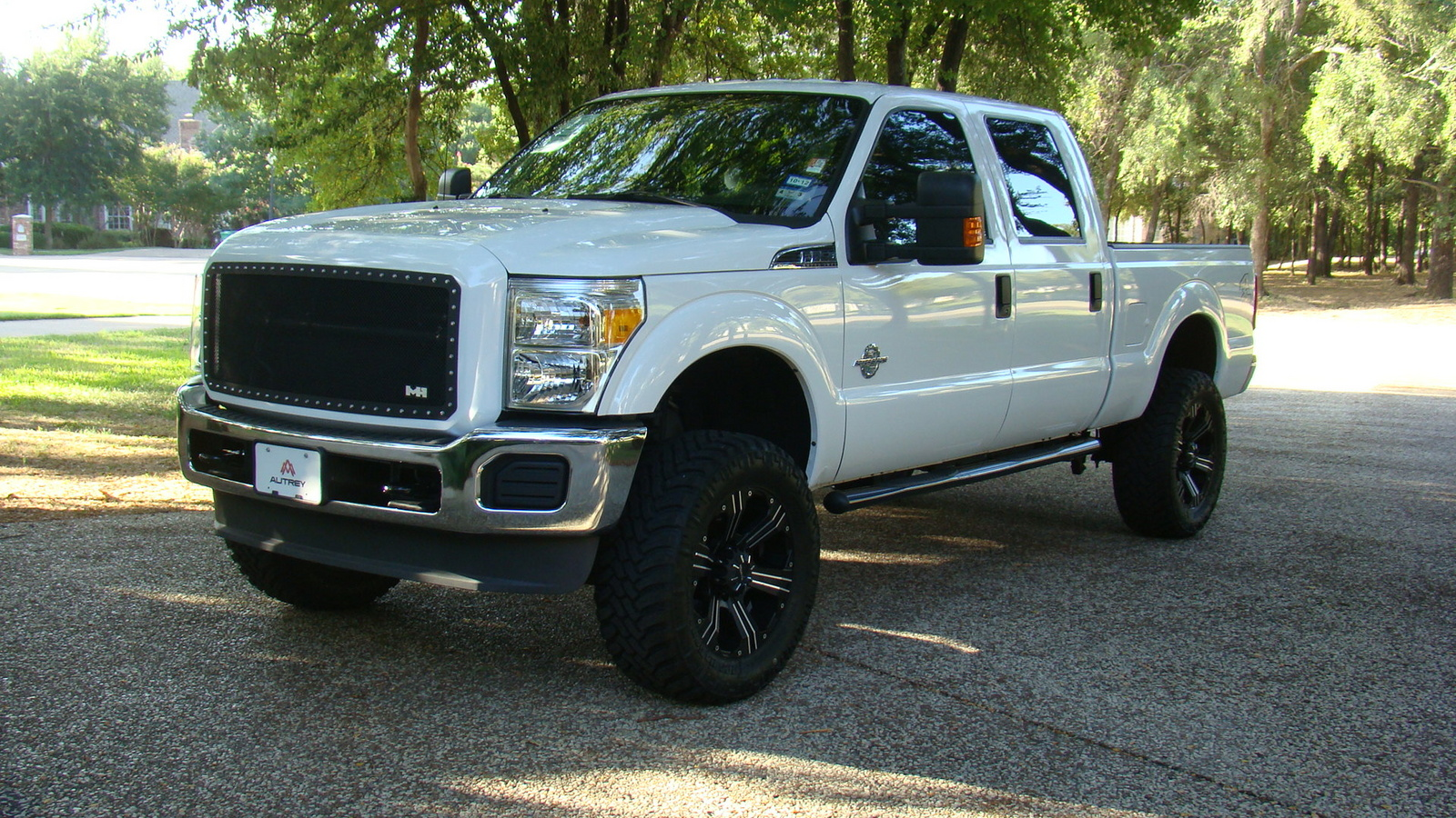 2011 ford f250 super duty for sale. Black Bedroom Furniture Sets. Home Design Ideas