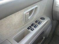 Picture of 2006 Kia Sorento LX 4WD, interior