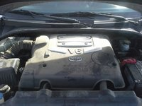 Picture of 2006 Kia Sorento LX 4WD, engine