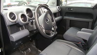 Picture of 2005 Honda Element EX, gallery_worthy