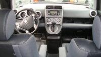 Picture of 2005 Honda Element EX, interior, gallery_worthy