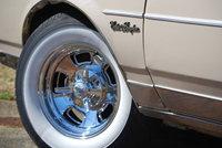 1981 Oldsmobile Cutlass Supreme picture, exterior