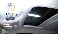 Picture of 2009 Dodge Nitro SLT 4WD
