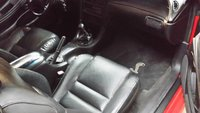 Picture of 1997 Ford Mustang SVT Cobra 2 Dr STD Coupe, interior