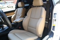 Picture of 2012 BMW M3 Coupe RWD, interior, gallery_worthy