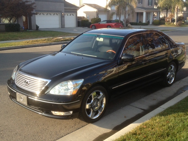 2005 Lexus Sc 430 Prices Used Sc 430 Prices Low Price ...