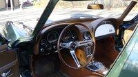 Picture of 1967 Chevrolet Corvette Coupe