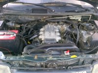 Picture of 1992 Mazda MPV 3 Dr STD Passenger Van, engine, gallery_worthy