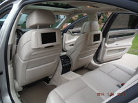 Picture of 2009 BMW 7 Series 750Li RWD, gallery_worthy