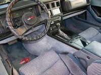 Picture of 1985 Chevrolet Corvette Coupe, gallery_worthy