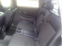 Picture of 2006 Subaru Baja Sport, interior