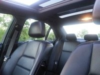 Picture of 2009 Mercedes-Benz C-Class C 350 Sport, interior, gallery_worthy