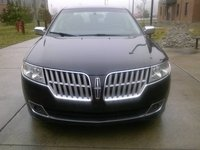 Picture of 2010 Lincoln MKZ AWD, exterior