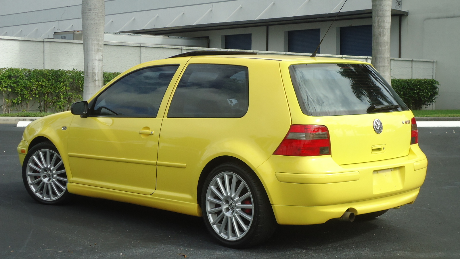 2003 volkswagen gti automatic related infomation specifications weili automotive network. Black Bedroom Furniture Sets. Home Design Ideas