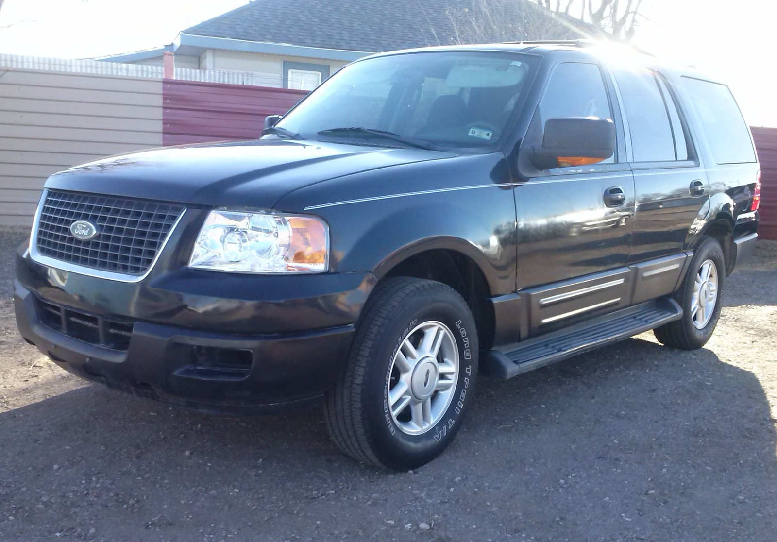 2004 ford expedition xlt accessories for 2004 ford expedition interior parts