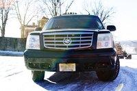 Picture of 2003 Cadillac Escalade ESV 4WD, exterior, gallery_worthy
