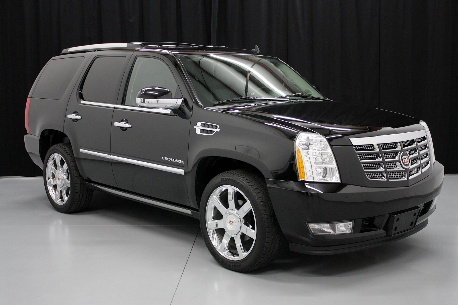 2014 cadillac escalade esv awd platinum car interior design. Black Bedroom Furniture Sets. Home Design Ideas