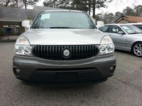 Picture of 2005 Buick Rendezvous CXL FWD, exterior, gallery_worthy