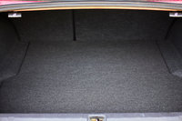 Picture of 2010 Subaru Legacy 2.5GT Limited, interior