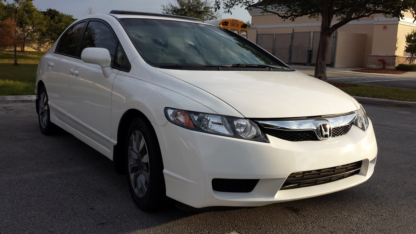 2009 honda civic hybrid review ratings specs prices autos post. Black Bedroom Furniture Sets. Home Design Ideas