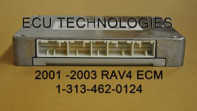 Hqdefault also Meuautomovelluzes also D Eb Bad A D E D Fd C additionally Pic moreover Hqdefault. on 2002 rav4 transmission ecm location