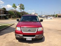 Picture of 2004 Ford Expedition XLT, exterior, gallery_worthy