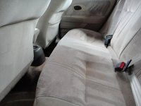 Picture of 2000 Mercury Mystique 4 Dr GS Sedan, interior