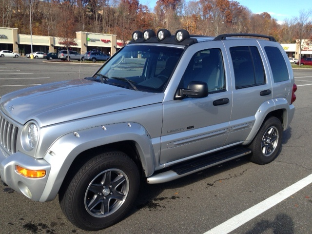 used jeep liberty for sale albany ny cargurus. Black Bedroom Furniture Sets. Home Design Ideas