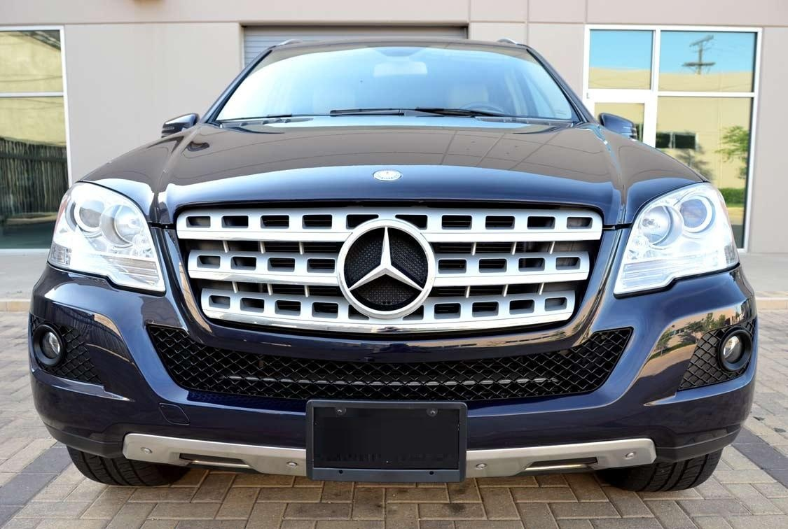 2011 mercedes benz m class pictures cargurus for 2011 mercedes benz m class ml350 4matic