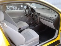 Picture of 2008 Chevrolet Cobalt LS Coupe, gallery_worthy