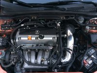 Picture of 2006 Acura RSX Type-S, engine