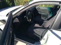 Picture of 2002 Toyota Corolla S, interior