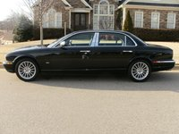 Picture of 2006 Jaguar XJ-Series XJ8 L RWD, exterior, gallery_worthy