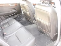 Picture of 2006 Jaguar XJ-Series XJ8 L RWD, interior, gallery_worthy