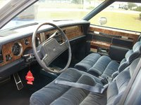 1984 buick electra pictures cargurus. Black Bedroom Furniture Sets. Home Design Ideas