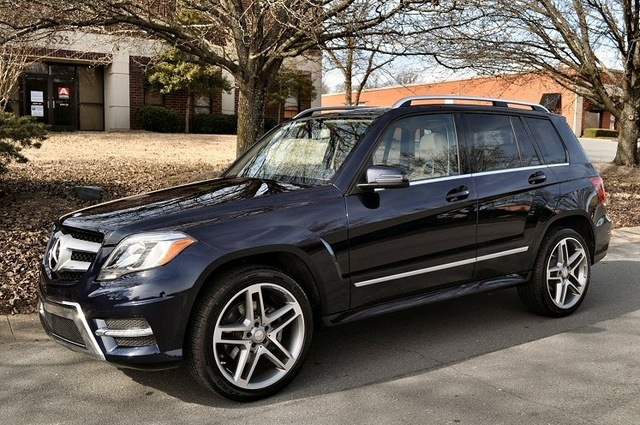 2013 mercedes benz glk class overview cargurus. Black Bedroom Furniture Sets. Home Design Ideas