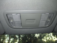 Picture of 2010 Honda Fit Sport w/ Nav, interior