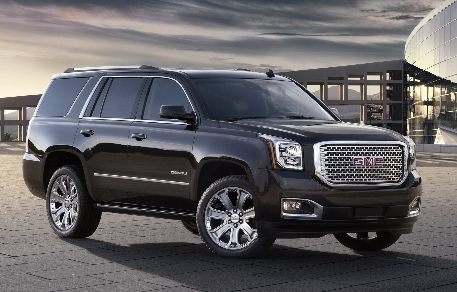 2014 Gmc Sierra Denali Review And Price | Apps Directories
