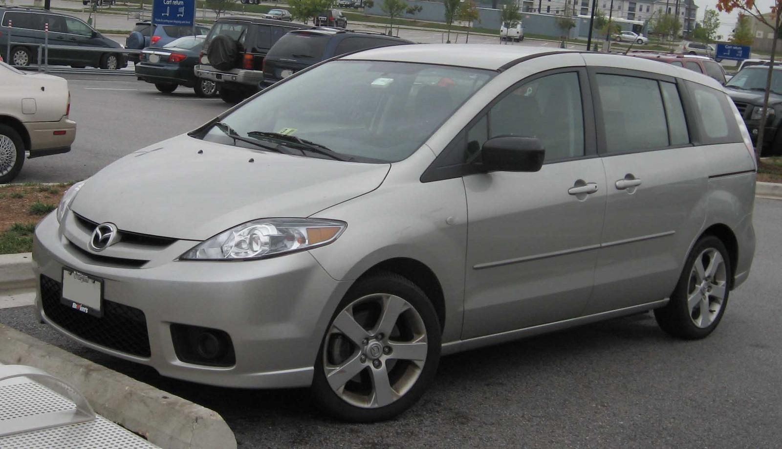2007 Mazda Mazda5 Pictures C7350 pi36574204 likewise Suzuki sx4 2009 in addition 301489870738 also Pontiac Aztek Parts Diagram additionally Watch. on 2008 toyota matrix