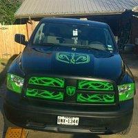 Picture of 2010 Dodge Ram 1500 SLT SWB, exterior