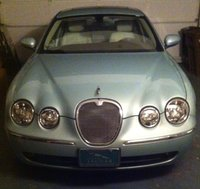 Picture of 2006 Jaguar S-TYPE 3.0, exterior, gallery_worthy