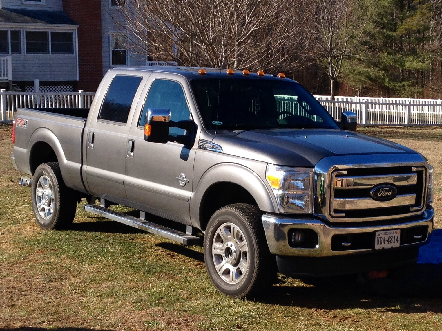 2013 ford f 450 super duty overview cargurus autos post. Black Bedroom Furniture Sets. Home Design Ideas