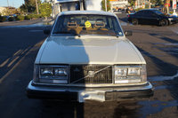 Picture of 1981 Volvo 240 DL, exterior, gallery_worthy