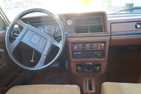 Picture of 1981 Volvo 240 DL, interior, gallery_worthy