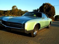 Prime Buick Riviera Questions I Am Looking For An Engine Vacuum Diagram Wiring Cloud Hisonuggs Outletorg