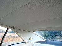 Picture of 1967 Buick Riviera, interior