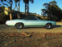 Picture of 1967 Buick Riviera, exterior, gallery_worthy