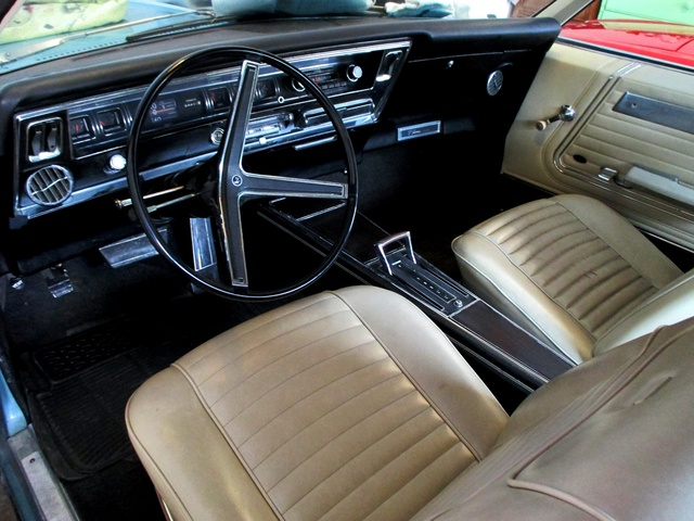 Buick Riviera Pic X on 1987 Buick Lesabre Reviews