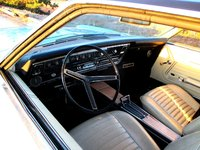 Picture of 1967 Buick Riviera, interior, gallery_worthy